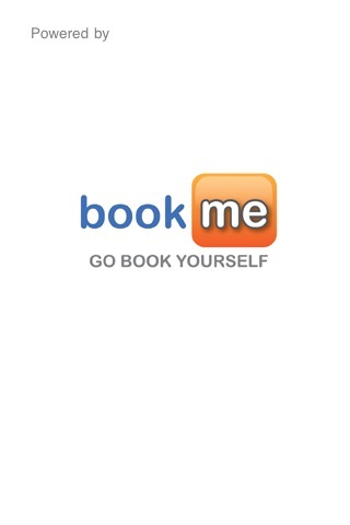 BookMe Travel Search screenshot-3