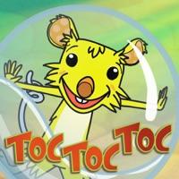 Codes for Toc Toc Toc Hack