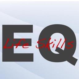 EQ Life Skills