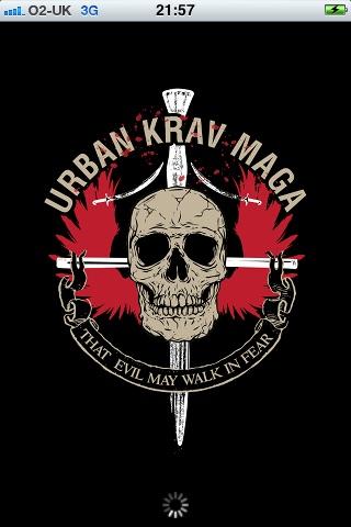 Urban Krav Maga: Fighting & Self Defense Techniques