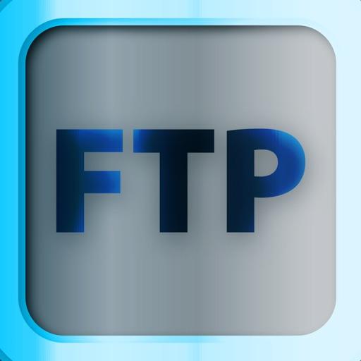 FTP Pro HD