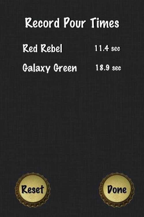 Super Soda Race Free screenshot-4