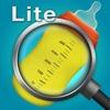 Baby Log Lite - Activities, Growth and Milestones - iPhoneアプリ