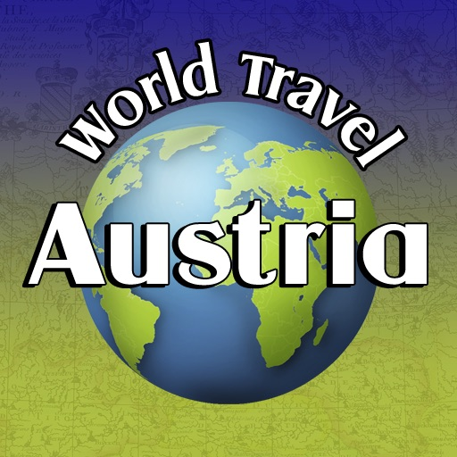 World Travel Austria