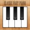 おならピアノ HD(無料)