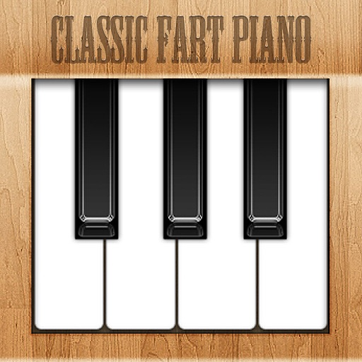 Fart Piano Free HD
