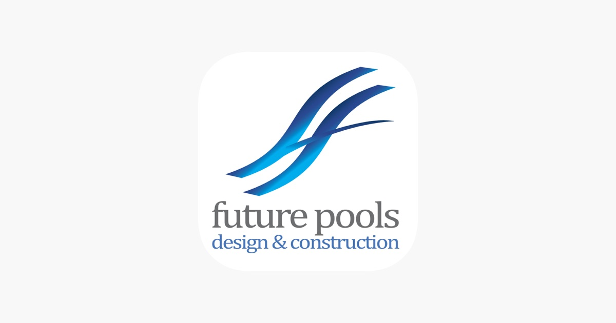 App store future pools swimming pool design for Pool design app free