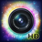 App Icon for SpaceEffect FX HD App in Denmark IOS App Store