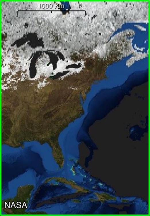 EarthObserver screenshot-3