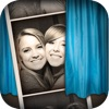 Awesome and Arty Selfie Pic Booth of Fun