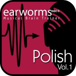 Rapid Polish Volume 1
