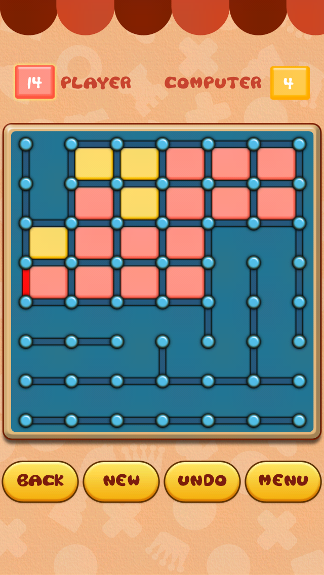 Dots for Kids-2