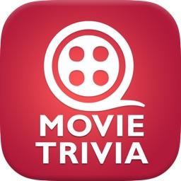 Ultimate Trivia - Movie Edition
