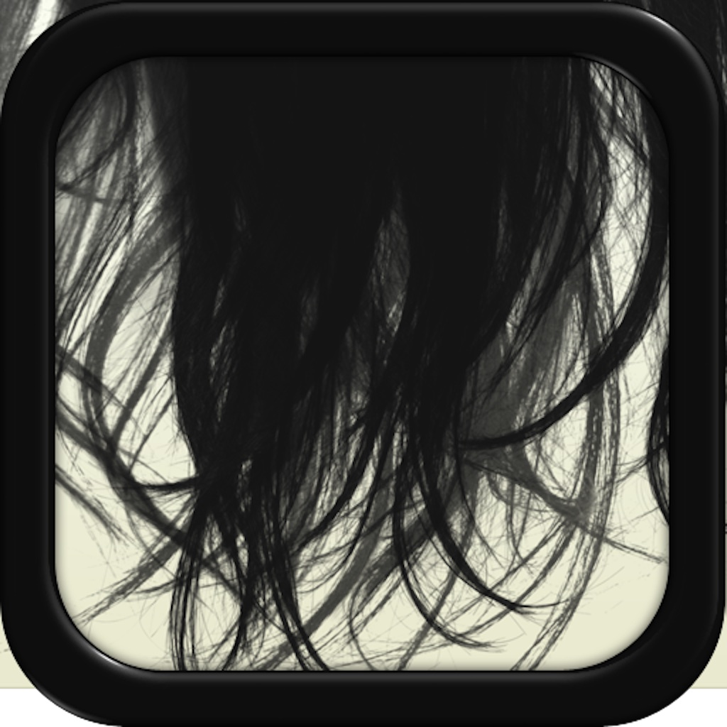 Hairy Pic Booth Free