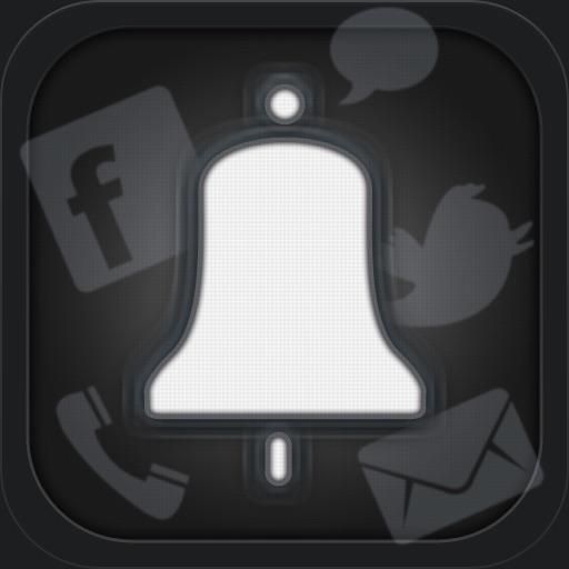 Remindsy - Расписание Twitter, Facebook, электронной почты, сообщений и телефонных звонков
