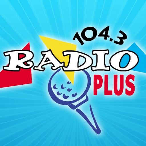 RADIO PLUS 62