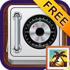 安全图片免费 - 保护您的私人照片 icon