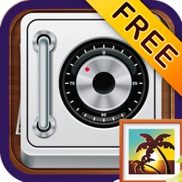 Safe Photo FREE - Protect your private photos