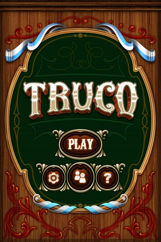 Truco screenshot1