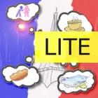 French Vocab Games Lite icon