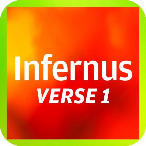 Infernus: Verse 1 HD