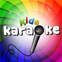 Codes for Kid Karaoke Hack