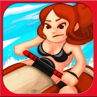 Codes for Jetski - Extreme Ocean Race Hack