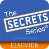 The Secrets Series®