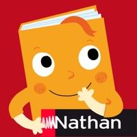 Codes for Mes histoires Nathan : des livres interactifs pour les enfants dès 3 ans Hack