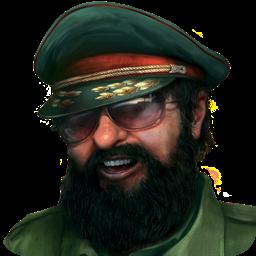 Ícone do app Tropico 3: Gold Edition