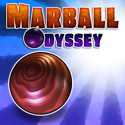 Marball Odyssey Pack1 icon