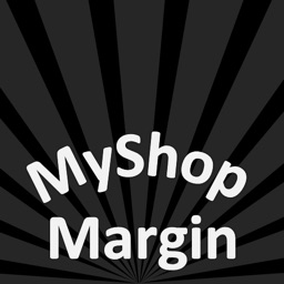 MyShop Margin