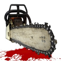 Codes for Chainsaw Juggler Hack