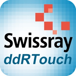 Swissray ddRTouch