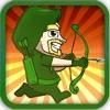 Sherwood War of Heroes: Robin Hood Edition