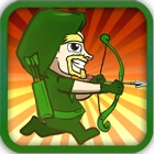 Sherwood War of Heroes: Robin Hood Edition icon