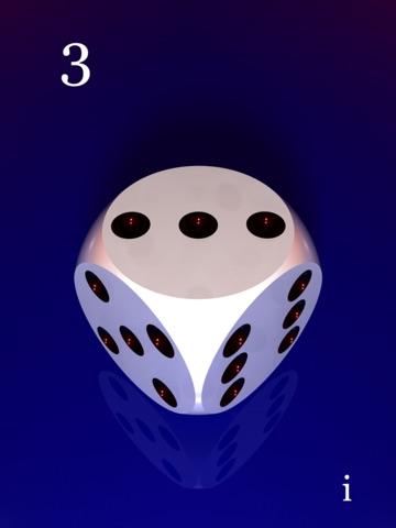 casino bordspel