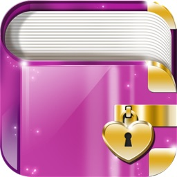 Amazing Secret Diary HD