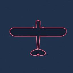 Aviation English-Portuguese Dictionary