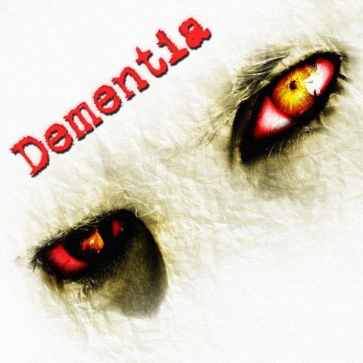 Dementia HD