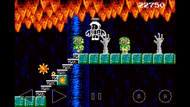 MANOS - The Hands of Fate screenshot-3