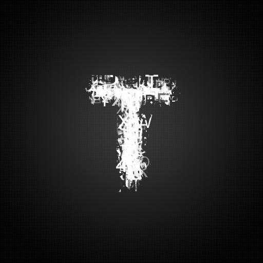 Textify.it