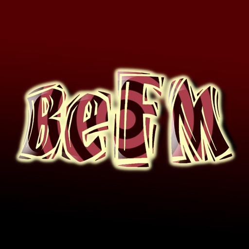 BeFM Radio