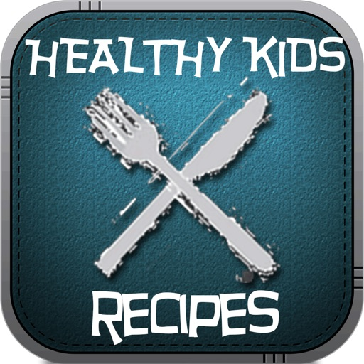 Kids Organic Recipes
