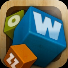 Activities of Wozznic - Word puzzle game