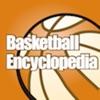 ちこバス版 バスケットボール大事典