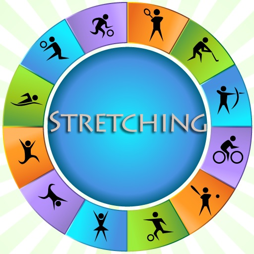 eFitness Stretch