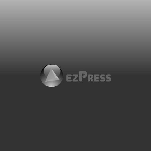 ezPress
