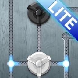 MÜHLE10 Online Lite