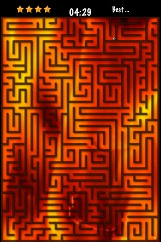 Infinite Maze screenshot-2